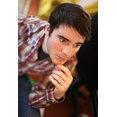Danny Steiger's profile photo
