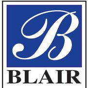 Blair Windows & Doors, Inc.'s photo