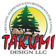 Takumi Design's photo
