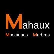 Photo de Mahaux Mosaïques