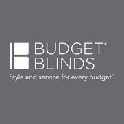 Budget Blinds of Doral's photo
