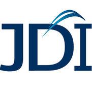 Johnson Design Inc.'s photo