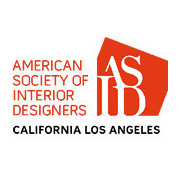 ASID Los Angeles's photo