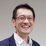 関本竜太 リオタデザインさんの写真