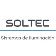 Foto de Soltec Sistemas de Iluminación s.l.