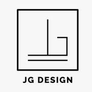 Foto de JG Design