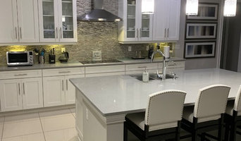 House Cleaning in Orlando, FL