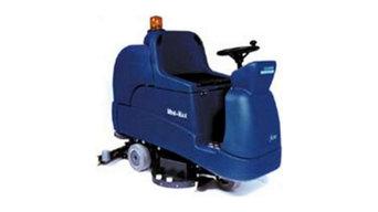 Street Sweepers | Sweepers Australian Company