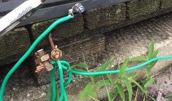 best circuit breaker installation repair in naples fl houzz rh houzz com