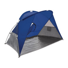 Cove Sun Shelter, Red