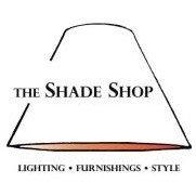 Foto de The Shade Shop & Lighting Gallery