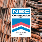 NBC Construction Ltd's photo