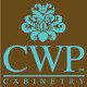 CWP Cabinetry