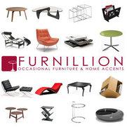 FURNILLION LLC's photo
