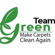 Certified Green Team's photo