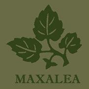 Foto de Maxalea Inc.