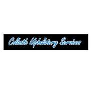 Foto de Colbath Upholstery Services
