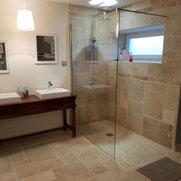 Photo de Artisan depuis 2001/ Design salle de bain