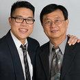 PHW Homes Inc's profile photo