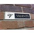 Valente Home Development's profile photo