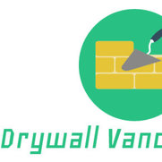 Drywall Vancouver's photo