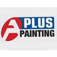 A Plus Painting Contractors's profile photo