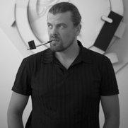 Фото пользователя Роман Леонидов / Архитектурное бюро