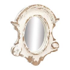 Ceri Wall Mirror