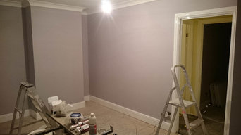 CW Decorators Projects AFTER