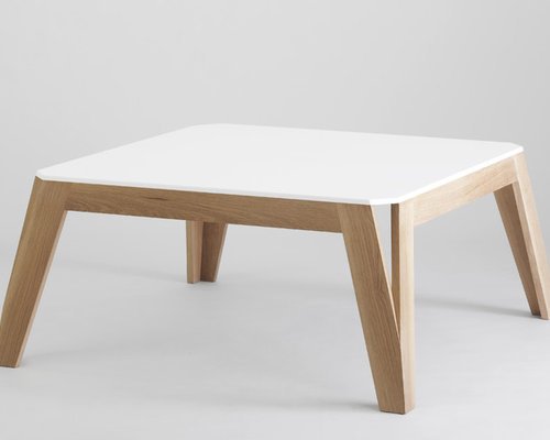 Table basse m lim lo - Tables basses carrees ...