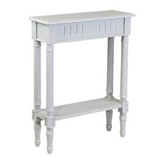 East at Main's Ava Console Table