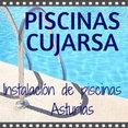 Foto de perfil de PISCINAS CUJARSA
