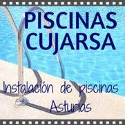 Foto de PISCINAS CUJARSA