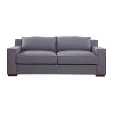 Modern Furniture Sofa modern sofas & couches | houzz
