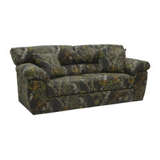 Jackson Furniture Sofa Mossy Oak Sofas