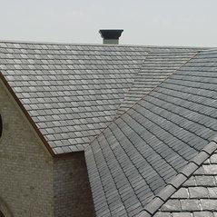 Brava Roof Tile Denver Co Us