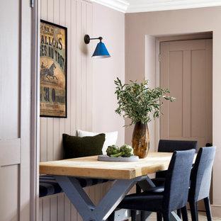 Highgate House - kitchen
