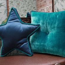 Необычные подушки от  SP-Design