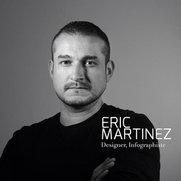 Photo de Martinez Design