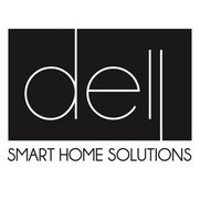 Dell Smart Home Solutions's photo