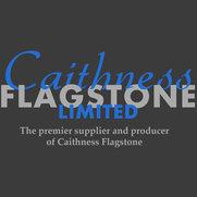 Caithness Flagstone Ltd's photo