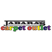 Foto de Jabara's Carpet Outlet Inc.