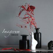 Фото пользователя Imagerum Deco