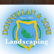 Donnellan & Sons Landscaping's photo