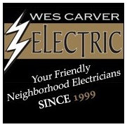 Wes Carver Electrical Contracting, Inc.'s photo