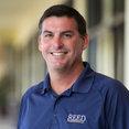 Reed Design Build, LLC's profile photo