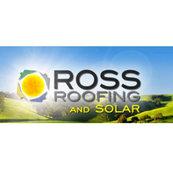 Ross Roofing Solar