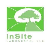 InSite Landscape, LLC's photo