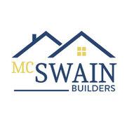 McSwain Construction's photo