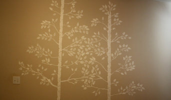 Best 15 Painting & Wallpaper Services in Bundaberg, Queensland | Houzz